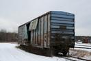 2005-12-21.0190.Brownville_Junction.jpg