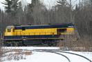2005-12-21.0191.Brownville_Junction.jpg