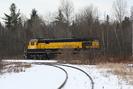 2005-12-21.0193.Brownville_Junction.jpg