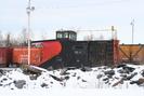 2005-12-21.0194.Brownville_Junction.jpg