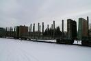 2005-12-21.0196.Brownville_Junction.jpg