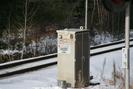 2005-12-21.0197.Brownville_Junction.jpg