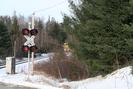2005-12-21.0198.Brownville_Junction.jpg