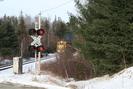 2005-12-21.0199.Brownville_Junction.jpg