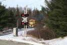 2005-12-21.0200.Brownville_Junction.jpg