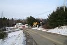 2005-12-21.0201.Brownville_Junction.jpg
