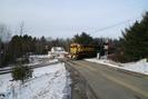2005-12-21.0202.Brownville_Junction.jpg