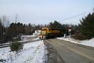 2005-12-21.0203.Brownville_Junction.jpg