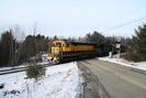 2005-12-21.0204.Brownville_Junction.jpg