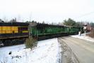 2005-12-21.0205.Brownville_Junction.jpg