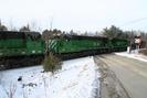2005-12-21.0206.Brownville_Junction.jpg