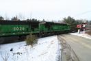 2005-12-21.0207.Brownville_Junction.jpg
