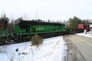 2005-12-21.0208.Brownville_Junction.jpg
