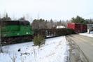 2005-12-21.0209.Brownville_Junction.jpg