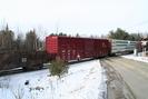 2005-12-21.0210.Brownville_Junction.jpg