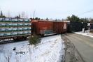 2005-12-21.0211.Brownville_Junction.jpg