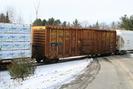 2005-12-21.0212.Brownville_Junction.jpg