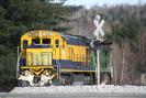 2005-12-21.0218.Brownville.jpg
