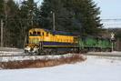 2005-12-21.0219.Brownville.jpg
