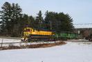 2005-12-21.0220.Brownville.jpg