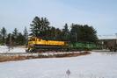 2005-12-21.0221.Brownville.jpg