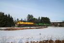 2005-12-21.0222.Brownville.jpg
