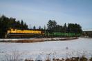 2005-12-21.0224.Brownville.jpg