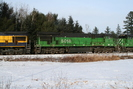 2005-12-21.0226.Brownville.jpg