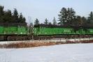 2005-12-21.0227.Brownville.jpg
