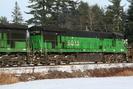 2005-12-21.0228.Brownville.jpg