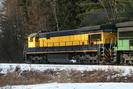 2005-12-21.0229.Brownville.jpg