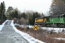 2005-12-21.0230.Brownville.jpg