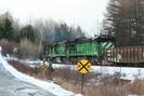 2005-12-21.0232.Brownville.jpg