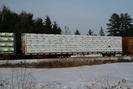 2005-12-21.0234.Brownville.jpg