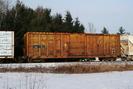2005-12-21.0235.Brownville.jpg