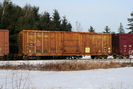 2005-12-21.0240.Brownville.jpg