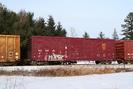 2005-12-21.0241.Brownville.jpg
