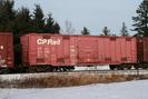 2005-12-21.0242.Brownville.jpg