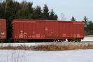 2005-12-21.0244.Brownville.jpg