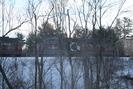 2005-12-22.0285.Danville.jpg
