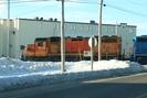 2005-12-22.0289.Danville.jpg