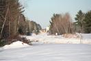 2005-12-22.0298.Danville.jpg