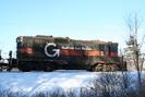 2005-12-22.0304.Danville.jpg