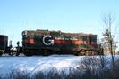 2005-12-22.0305.Danville.jpg