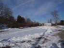 2005-12-22.0306.Danville.avi.jpg