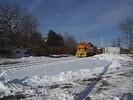 2005-12-22.0310.Danville.avi.jpg