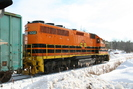 2005-12-22.0323.Danville.jpg