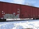2005-12-22.0333.Danville.avi.jpg