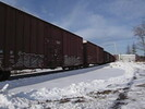 2005-12-22.0335.Danville.avi.jpg