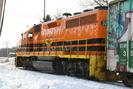 2005-12-22.0339.Danville.jpg